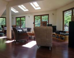 Morizon WP ogłoszenia | Dom na sprzedaż, Chyliczki Zielona, 203 m² | 1168