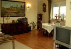 Morizon WP ogłoszenia | Mieszkanie na sprzedaż, Konstancin-Jeziorna Bielawska, 95 m² | 6924