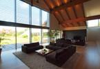 Morizon WP ogłoszenia | Dom na sprzedaż, Józefosław Działkowa, 620 m² | 2966