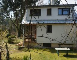 Morizon WP ogłoszenia | Dom na sprzedaż, Konstancin-Jeziorna Kasztanowa, 100 m² | 6944