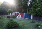 Morizon WP ogłoszenia | Dom na sprzedaż, Klarysew Saneczkowa, 131 m² | 7621