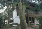 Morizon WP ogłoszenia | Dom na sprzedaż, Konstancin-Jeziorna Żeromskiego, 200 m² | 6957