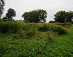 Morizon WP ogłoszenia | Działka na sprzedaż, Konstancin-Jeziorna Dębówka, 23300 m² | 0945
