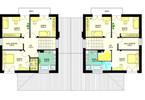 Morizon WP ogłoszenia | Dom na sprzedaż, Konstancin-Jeziorna Solec, 200 m² | 5306