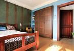 Morizon WP ogłoszenia | Mieszkanie na sprzedaż, Warszawa Marymont-Potok, 110 m² | 8807