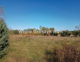Morizon WP ogłoszenia | Działka na sprzedaż, Sowia Wola Folwarczna, 1148 m² | 3325