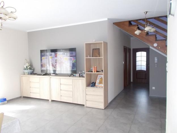 Morizon WP ogłoszenia | Dom na sprzedaż, Gowarzewo Siekierecka, 550 m² | 5731