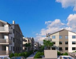 Morizon WP ogłoszenia | Mieszkanie na sprzedaż, Radwanice, 59 m² | 4463