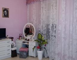 Morizon WP ogłoszenia | Mieszkanie na sprzedaż, Wrocław Krzyki, 71 m² | 4508