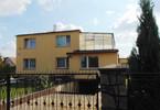 Morizon WP ogłoszenia | Dom na sprzedaż, Wejherowo Wejherowska, 264 m² | 9957
