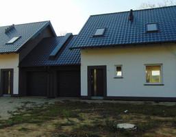 Morizon WP ogłoszenia | Dom na sprzedaż, Zelewo Zbożowa, 111 m² | 7789