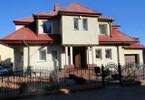 Morizon WP ogłoszenia | Dom na sprzedaż, Wejherowo, 186 m² | 2379