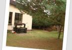 Morizon WP ogłoszenia | Dom na sprzedaż, Borówiec, 170 m² | 4373