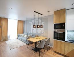 Morizon WP ogłoszenia | Mieszkanie na sprzedaż, Warszawa Wola, 44 m² | 0803