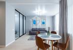 Morizon WP ogłoszenia | Mieszkanie na sprzedaż, Warszawa Mokotów, 43 m² | 8093