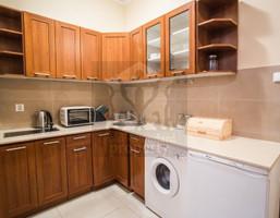 Morizon WP ogłoszenia | Mieszkanie na sprzedaż, Warszawa Tarchomin, 44 m² | 6834
