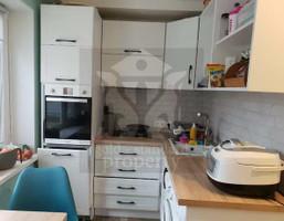 Morizon WP ogłoszenia | Mieszkanie na sprzedaż, Warszawa Bemowo, 45 m² | 4622