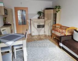 Morizon WP ogłoszenia | Mieszkanie na sprzedaż, Warszawa Bielany, 49 m² | 5170