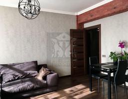 Morizon WP ogłoszenia   Mieszkanie na sprzedaż, Warszawa Mokotów, 46 m²   3991