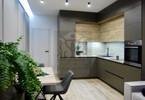 Morizon WP ogłoszenia | Mieszkanie na sprzedaż, Warszawa Mokotów, 55 m² | 3054