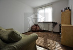 Morizon WP ogłoszenia   Mieszkanie na sprzedaż, Warszawa Bielany, 45 m²   8029