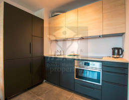 Morizon WP ogłoszenia | Mieszkanie na sprzedaż, Warszawa Tarchomin, 45 m² | 7035