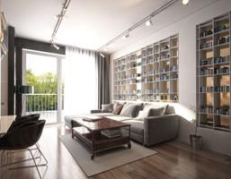 Morizon WP ogłoszenia | Mieszkanie w inwestycji Osiedle Bursztynowe 2, Gliwice, 32 m² | 6065