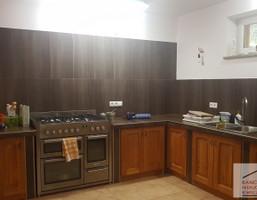 Morizon WP ogłoszenia | Dom na sprzedaż, Brenna, 543 m² | 7461