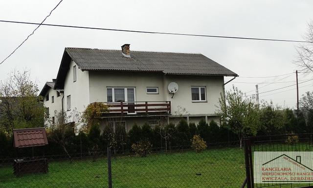 Dom na sprzedaż <span>Cieszyński (pow.), Skoczów (gm.), Międzyświeć</span>