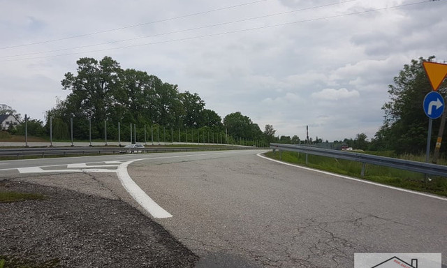 Obiekt na sprzedaż <span>Bielsko-Biała, Okolice Bielska-Białej</span>