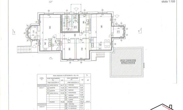 Mieszkanie na sprzedaż <span>Cieszyński (pow.), Cieszyn, Hilarego Filasiewicza</span>