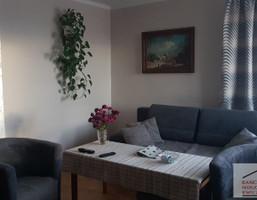 Morizon WP ogłoszenia   Dom na sprzedaż, Cieszyn Dzielnica Karolinka, 300 m²   0402