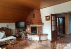 Morizon WP ogłoszenia | Mieszkanie na sprzedaż, Cieszyn Hilarego Filasiewicza, 145 m² | 8380