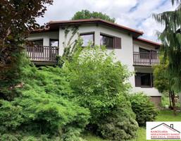 Morizon WP ogłoszenia   Dom na sprzedaż, Cieszyn Dzielnica Liburnia, 270 m²   3734