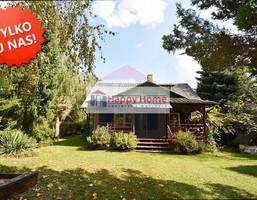 Morizon WP ogłoszenia | Dom na sprzedaż, Rogóźno, 120 m² | 0447