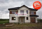 Morizon WP ogłoszenia   Dom na sprzedaż, Lublin Sławin, 157 m²   0448