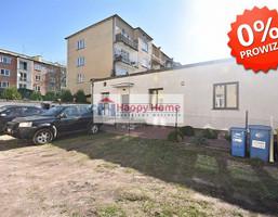 Morizon WP ogłoszenia   Dom na sprzedaż, Lublin Śródmieście, 68 m²   0446