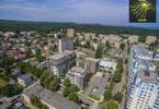 Morizon WP ogłoszenia   Mieszkanie na sprzedaż, Gdynia Witomino, 39 m²   0172