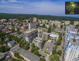 Morizon WP ogłoszenia | Mieszkanie na sprzedaż, Gdynia Witomino, 39 m² | 0172