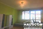 Morizon WP ogłoszenia | Mieszkanie na sprzedaż, Kraków Stare Miasto, 47 m² | 4869