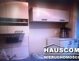 Morizon WP ogłoszenia | Mieszkanie na sprzedaż, Kraków Krowodrza, 46 m² | 5750