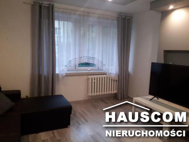 Morizon WP ogłoszenia | Mieszkanie na sprzedaż, Kraków Krowodrza, 57 m² | 4737