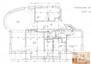 Morizon WP ogłoszenia | Mieszkanie na sprzedaż, Warszawa Grabów, 129 m² | 1401