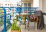 Morizon WP ogłoszenia | Mieszkanie na sprzedaż, Warszawa Szczęśliwice, 131 m² | 9852
