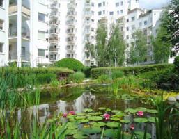 Morizon WP ogłoszenia | Mieszkanie na sprzedaż, Warszawa Ursynów Północny, 93 m² | 2012