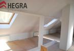 Morizon WP ogłoszenia   Dom na sprzedaż, Bydgoszcz Bydgoszcz Wsch, Siernieczek, Brdyujście, 300 m²   9138