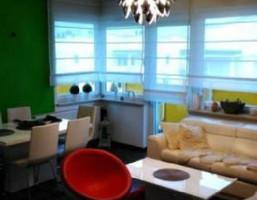 Morizon WP ogłoszenia | Mieszkanie na sprzedaż, Bydgoszcz Wyżyny, 53 m² | 9183