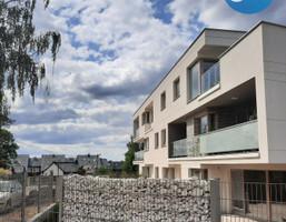 Morizon WP ogłoszenia   Mieszkanie na sprzedaż, Kielce Barwinek, 75 m²   8757