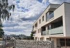 Morizon WP ogłoszenia | Mieszkanie na sprzedaż, Kielce Barwinek, 76 m² | 9202