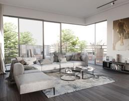Morizon WP ogłoszenia | Mieszkanie w inwestycji Angorska 13A, Warszawa, 154 m² | 6456